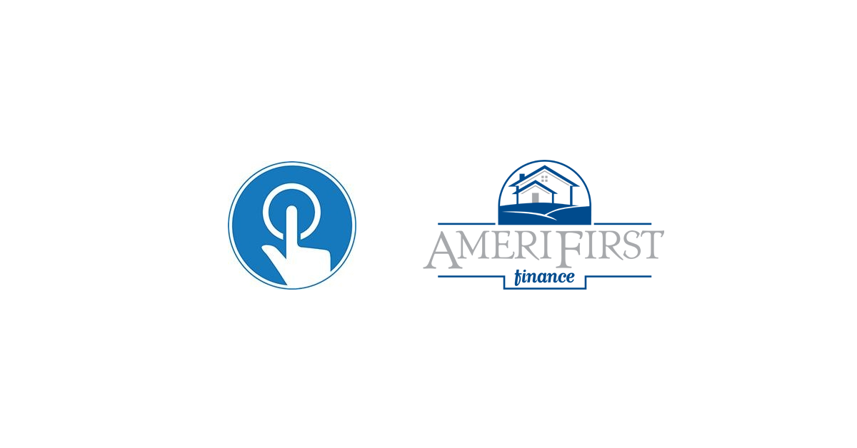 one click contractor and amerifirst